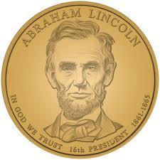 Bức thư của Tổng thống Mỹ Abraham Lincoln gửi thầy hiệu trưởng ngôi trường nơi con trai ông theo học