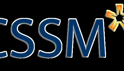CSSM – Phần mềm khảo sát nhân viên và khách hàng