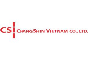 Changshin