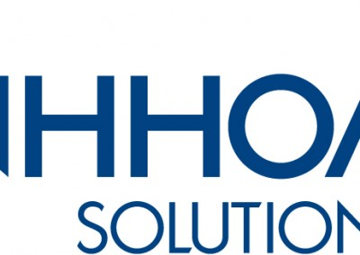 HRPRO7 – HORECA – Phần mềm chấm công tính lương  cho nhà hàng cafe