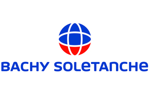Bachy Soletance