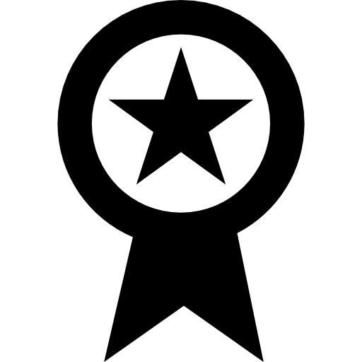 starred-badge