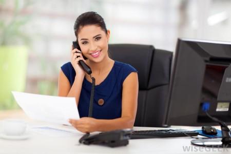Kiểm soát chất lượng dịch vụ với Phần mềm đánh giá nhân viên