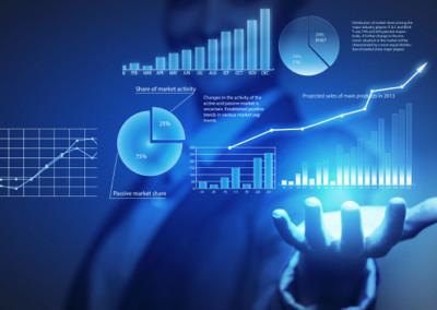 Phần mềm KPI