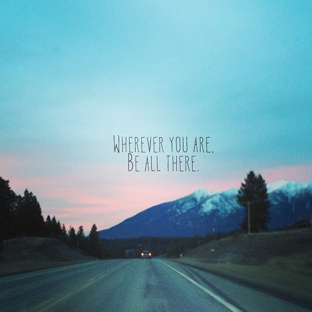 wherever-you-are