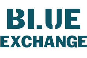 Blue Exchange