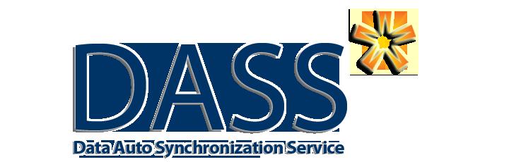 DASS tự động hoá trong việc quản lý thiết bị