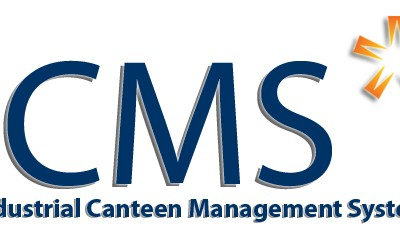 ICMS – Industrial Canteen Management System