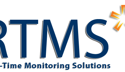 RTMS – Real Time Monitoring System