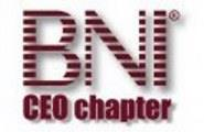 ceo chapter