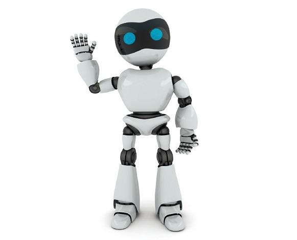 Giao lưu Nhân sự với chủ đề HR4.0 – Ứng dụng công nghệ trong hoạt động Quản trị nhân sự