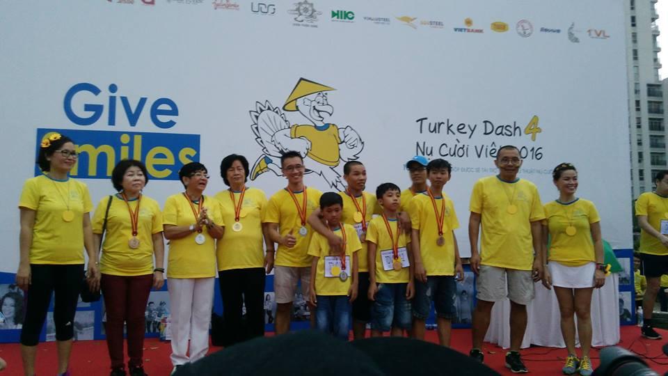 turkey-dash-4-tinh-hoa-1