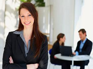 Tăng sự chủ động của nhân viên với phần mềm đánh giá KPI