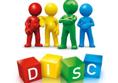 Ứng dụng tâm lý học trong quản lý nhân sự DISC