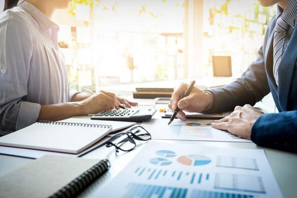 5 nội dung cần có trong mẫu báo cáo nhân sự cuối năm