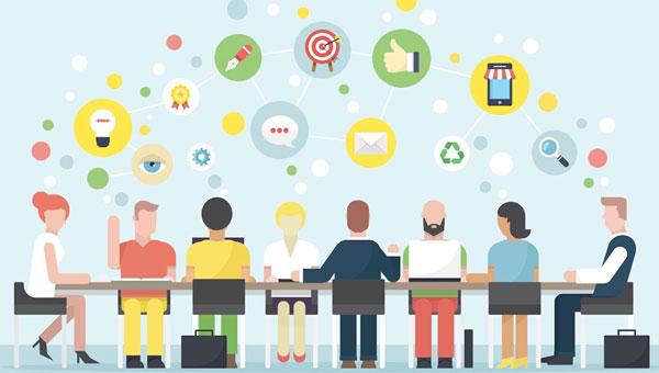 Bảng đánh giá nhân viên áp dụng hiệu quả cho mọi doanh nghiệp 2