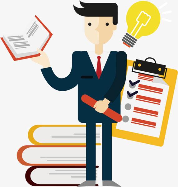 Các tiêu chí đánh giá nhân viên khách quan và hiệu quả 2