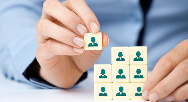 Giải pháp nào giúp doanh nghiệp hoạch định nguồn nhân lực hiệu quả? 1