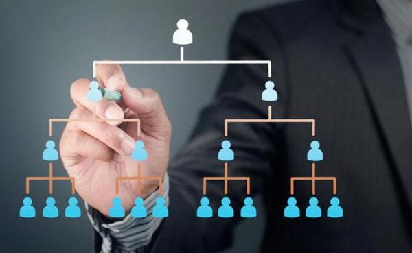 Giải pháp nào giúp doanh nghiệp hoạch định nguồn nhân lực hiệu quả? 2