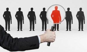 Giải pháp nào giúp doanh nghiệp hoạch định nguồn nhân lực hiệu quả? 4