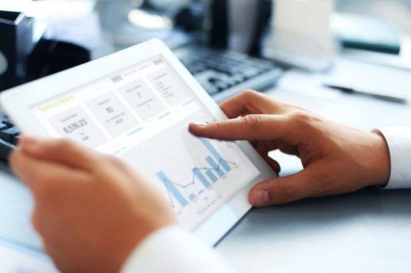 Quản lý cửa hàng bán lẻ hiệu quả với phần mềm nhân sự HRPRO7 2