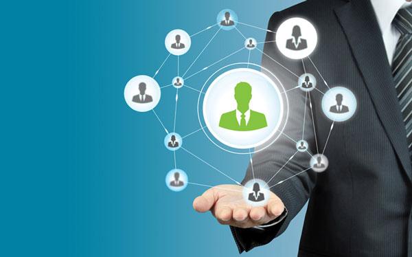Quản lý tài liệu nhân sự và chia sẻ tri thức trong doanh nghiệp với HRPRO7 1