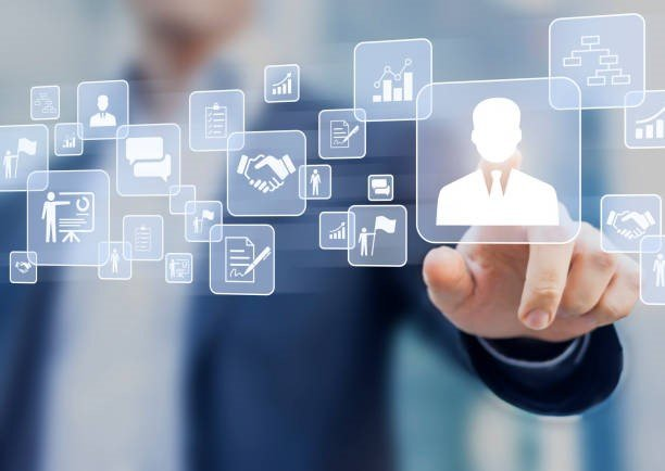 Chương trình quản lý nhân sự cần thiết cho mỗi doanh nghiệp