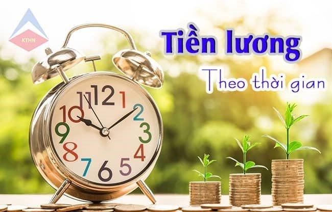 cong-thuc-tinh-luong-theo-thoi-gian-1