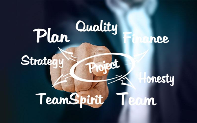 Công cụ đánh giá KPI