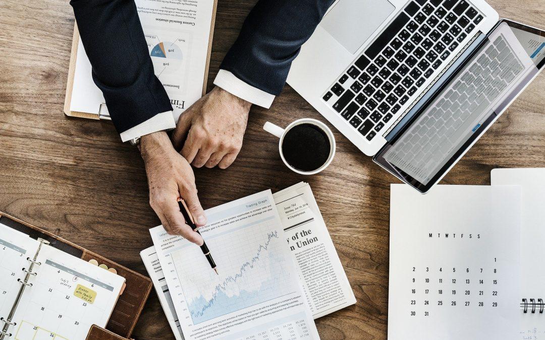 Mô hình ASK là gì? Mô hình đánh giá năng lực nhân sự chuẩn quốc tế năm 2020