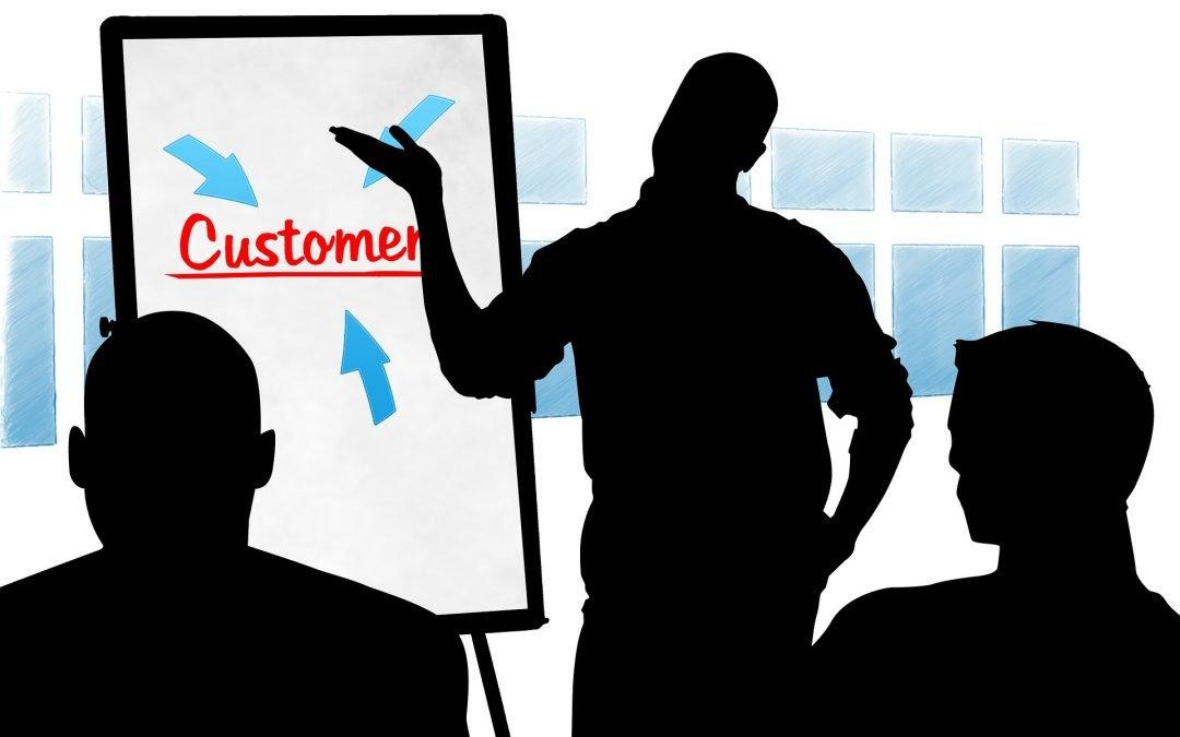 Insight khách hàng là gì? Làm sao để thấu hiểu mong muốn của khách hàng?