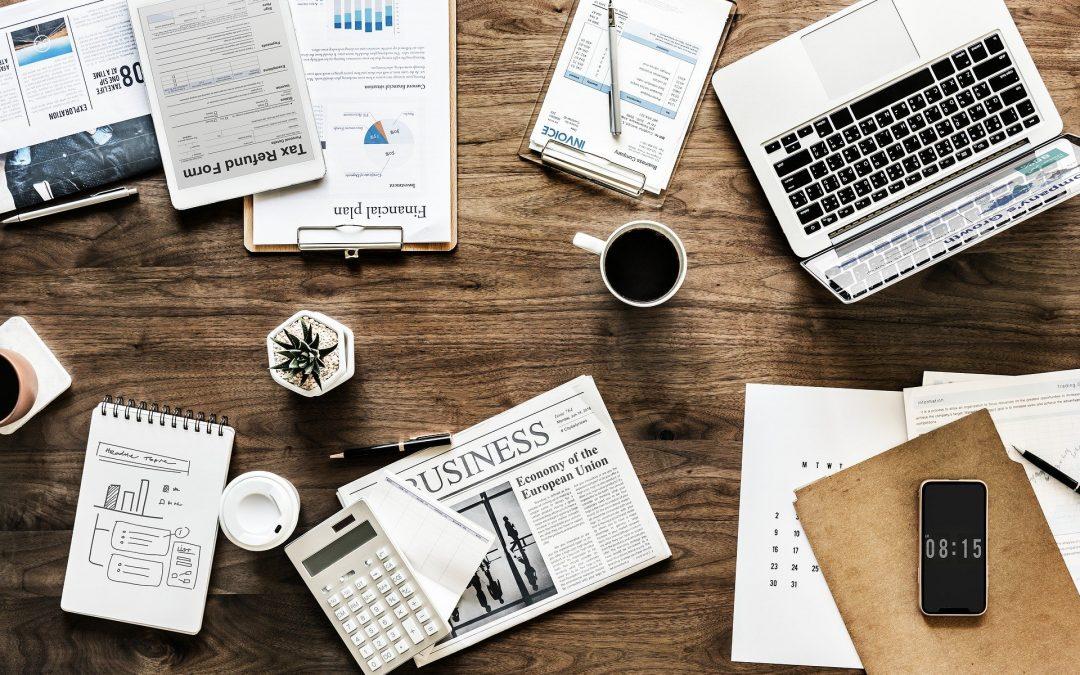 Nội quy là gì? 5 nội dung thường gặp trong nội quy lao động 2019