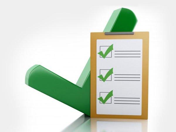 Những tiêu chí đánh giá nhân viên hàng tháng hiệu quả cao 1