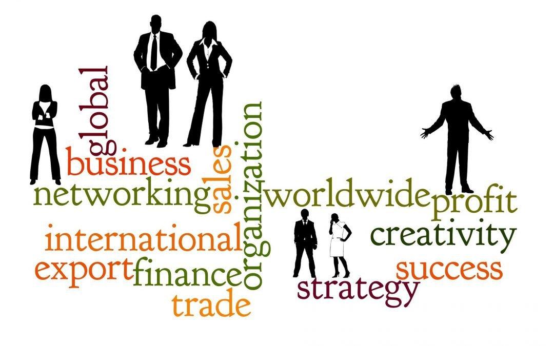 Phân quyền là gì –  Ý nghĩa của việc phân quyền trong doanh nghiệp (2020)