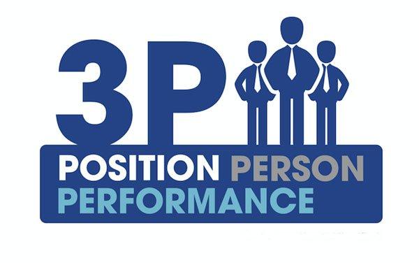 Phương pháp trả lương 3P có thực sự hiệu quả cho doanh nghiệp 2