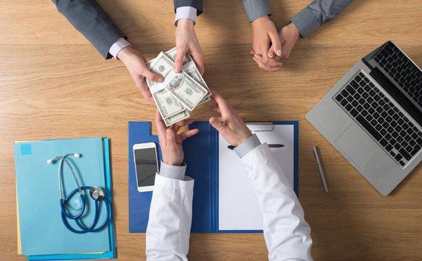 Phương pháp trả lương 3P có thực sự hiệu quả cho doanh nghiệp 3