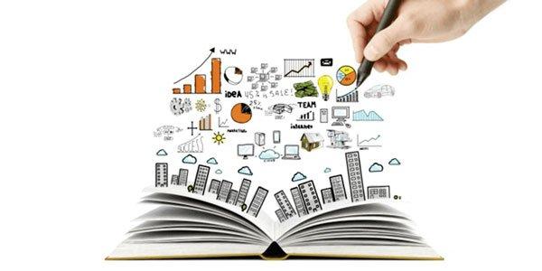 Quản lý công là gì? Cùng tìm hiểu ngành quản lý công