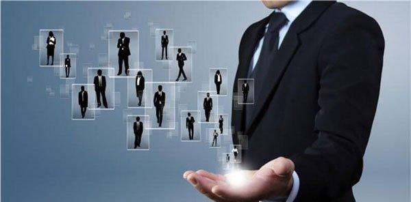 Quản lý công là gì? Cùng tìm hiểu ngành quản lý công 2