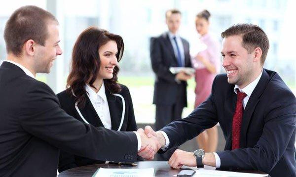 Quản lý công là gì? Cùng tìm hiểu ngành quản lý công 3