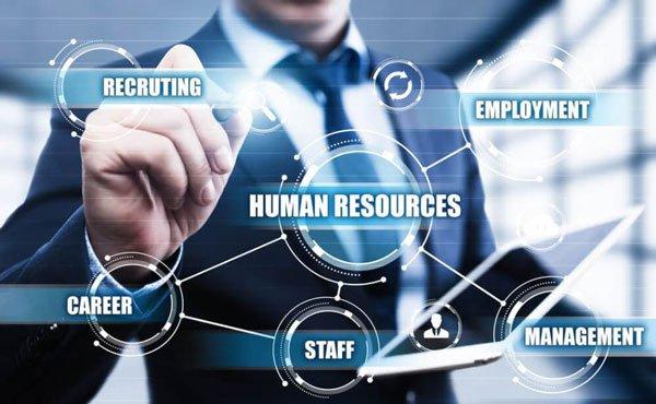 Quản lý nhân sự là gì? Vai trò của quản lý nhân sự trong doanh nghiệp 1