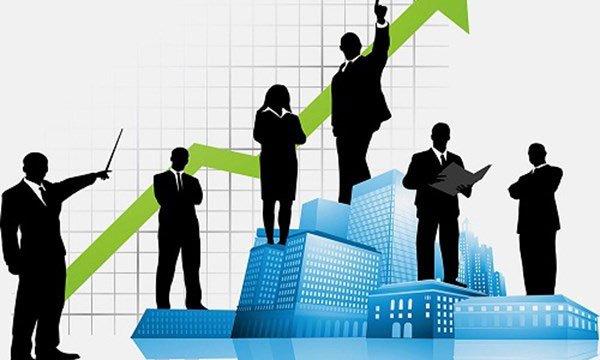 Quản lý nhân sự là gì? Vai trò của quản lý nhân sự trong doanh nghiệp 2