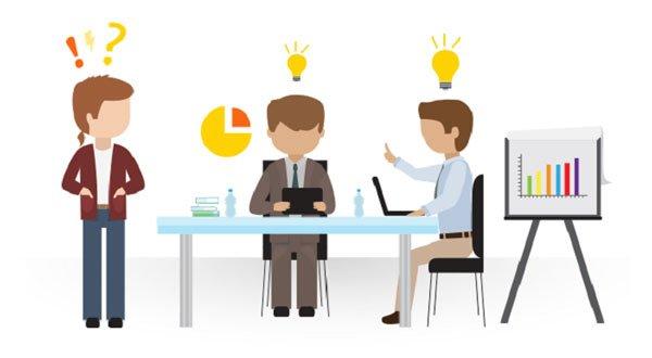 Quản lý nhân sự là gì? Vai trò của quản lý nhân sự trong doanh nghiệp 3