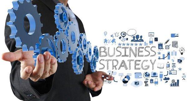 Quản trị doanh nghiệp là gì? Các yếu tố giúp quản trị doanh nghiệp hiệu quả 1