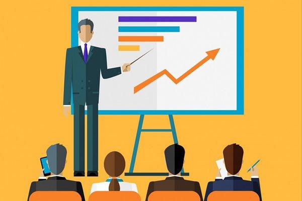 Quản trị doanh nghiệp là gì? Các yếu tố giúp quản trị doanh nghiệp hiệu quả 2