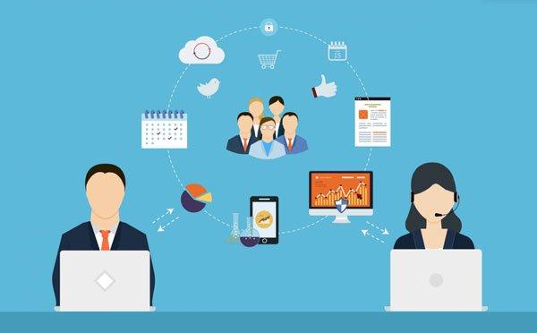 Quản trị doanh nghiệp là gì? Các yếu tố giúp quản trị doanh nghiệp hiệu quả 3