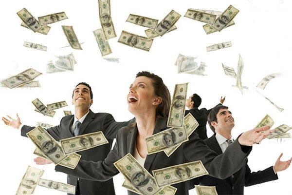 Thưởng KPI là gì? Cách tính quy chế trả lương, thưởng - phạt theo KPI 1