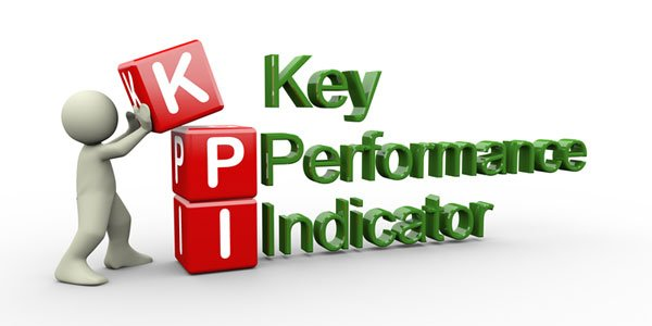 Thưởng KPI là gì? Cách tính quy chế trả lương, thưởng - phạt theo KPI 2