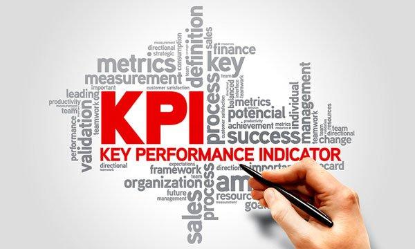 Thưởng KPI là gì? Cách tính quy chế trả lương, thưởng - phạt theo KPI 3