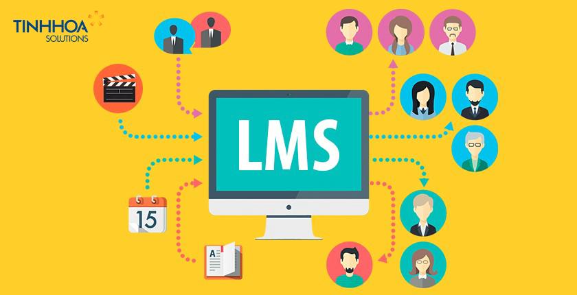 LMS là gì?
