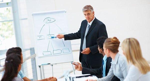 Bạn đã biết cách lập kế hoạch đào tạo nhân sự chưa? 1